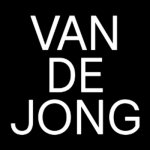 VandeJong | Creative Agency
