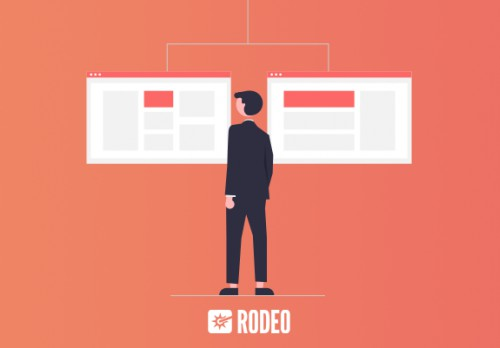 Asana vs. Rodeo: What Are The Exact Differences?